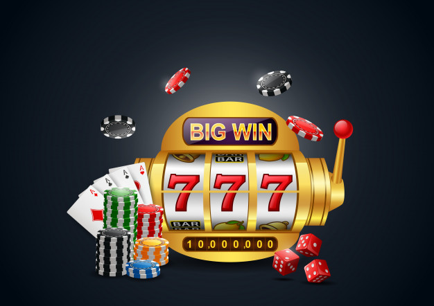 What are the Jackpot Slots?