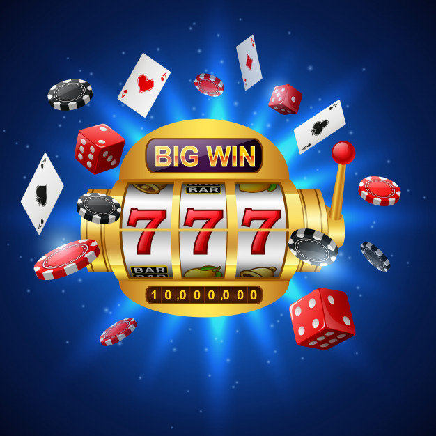 How to Play Instant Win Games Online