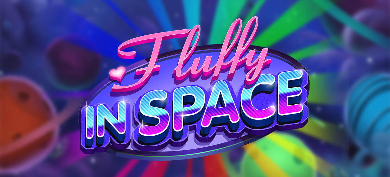 Fluffy In Space Review