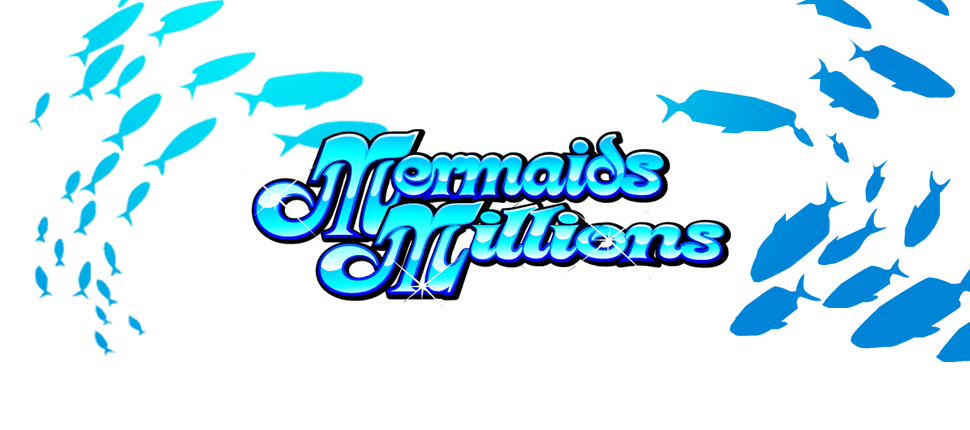 Mermaids Millions Review