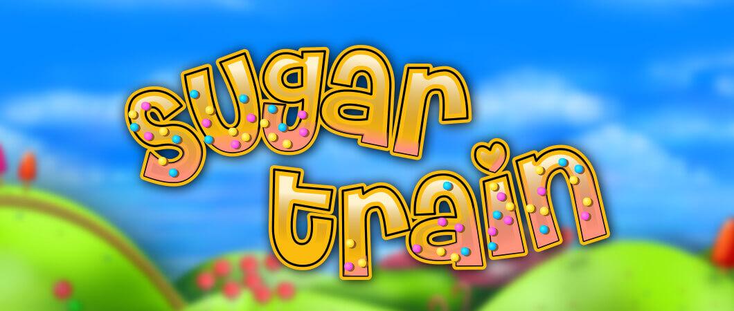 Sugar Train Review