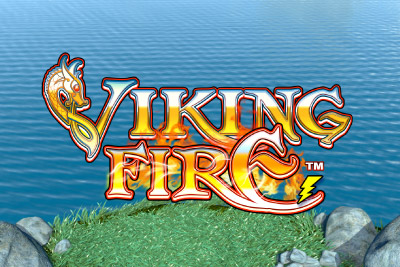 Viking Fire Review