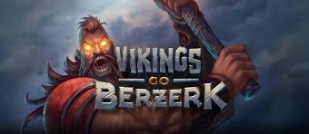 Vikings Go Berzerk Review