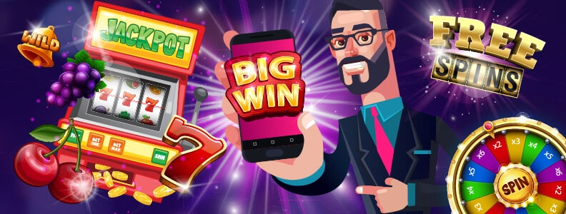 Best Slots to Play Online 2021