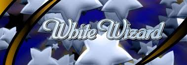 White Wizard Review