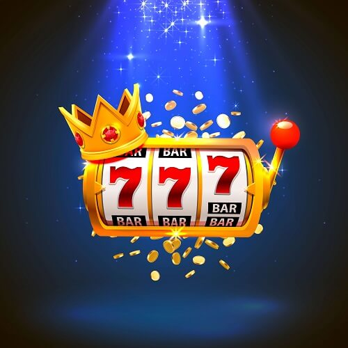 Online Slots with High Payouts