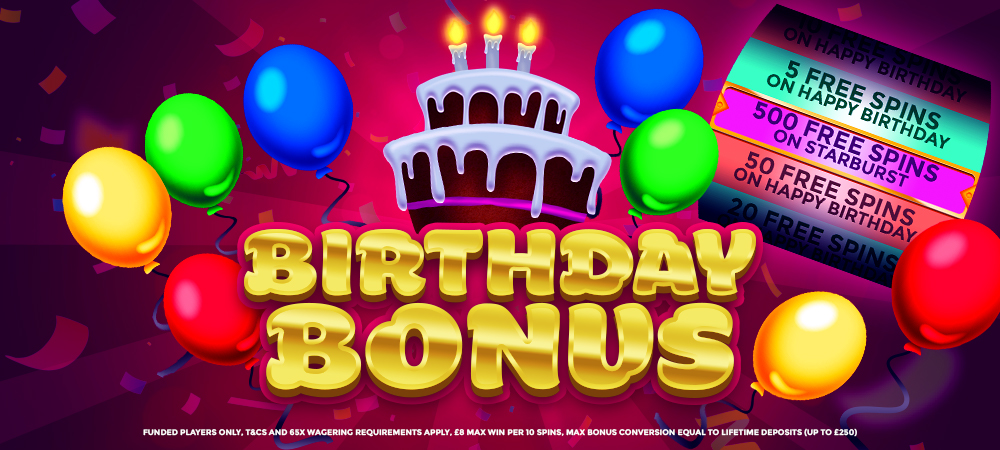 birthday-bonus_bonanza-slots