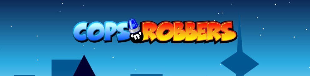 Cops and Robbers Review
