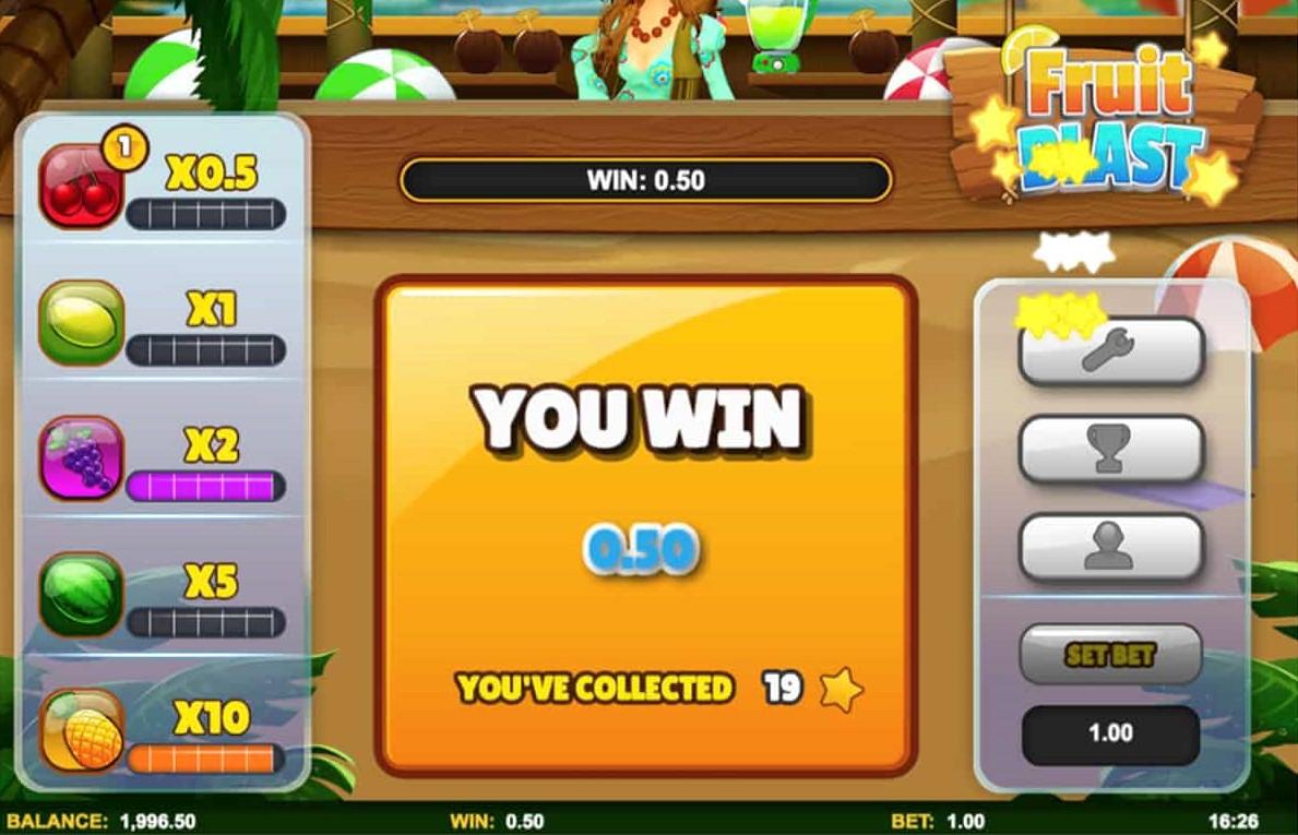 fruit-blast-slot-sunny-casino-1