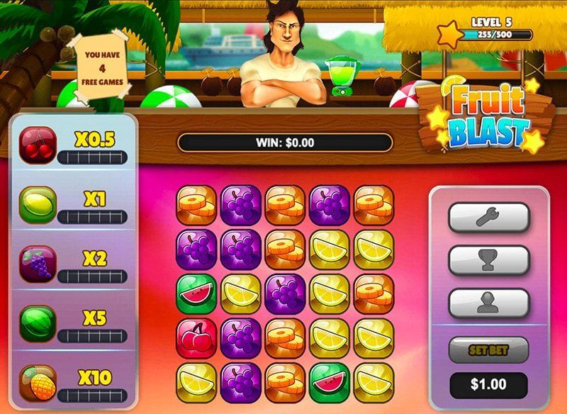 fruit-blast-slot-uk