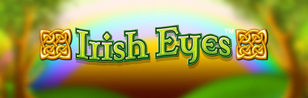 Irish Eyes 2 Review - Bonanza Slots