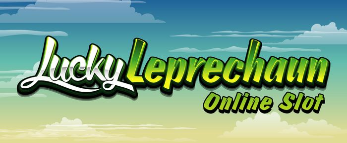 Lucky Leprechaun Review