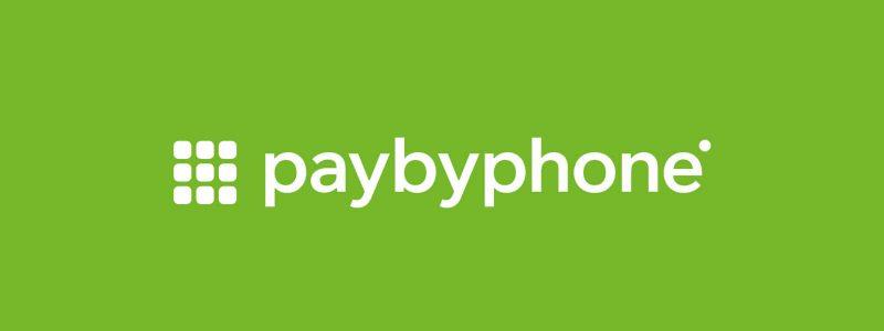 Boku Pay