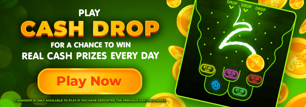 cashdrop-offer