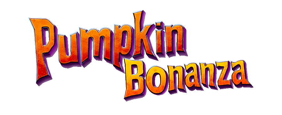 Pumpkin Bonanza Slot - Bonanaza Slots