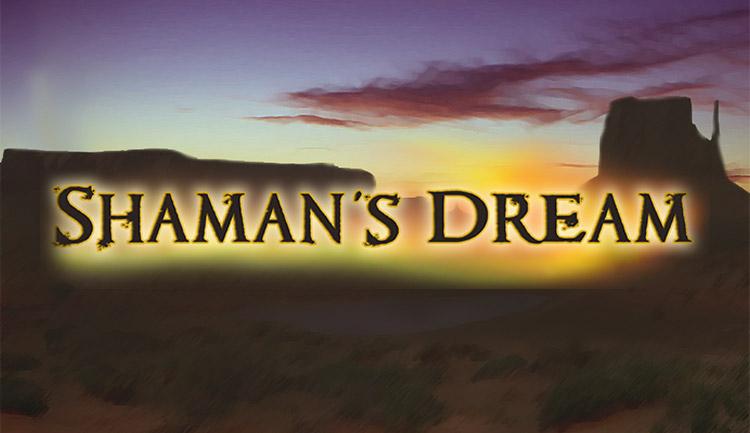 Shamans Dream Review