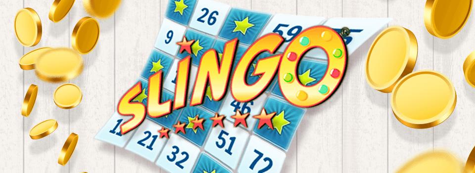 Slingo Review