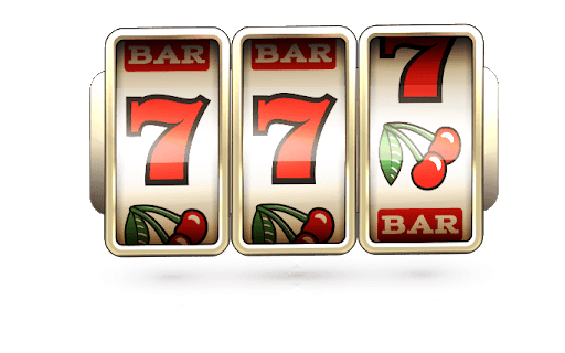 slots terminology explained