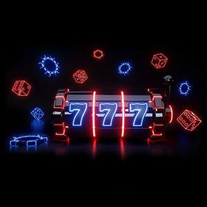 Mobile Slots 2021
